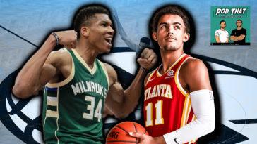 NBA Playoffs Game 7s