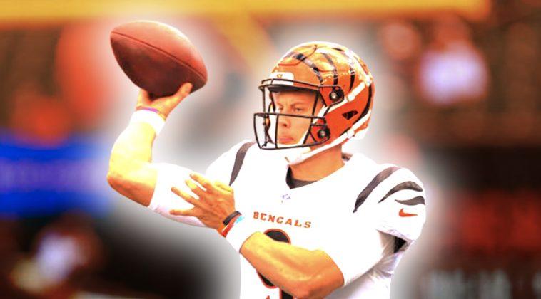 Cincinnati Bengals 2021 Preview