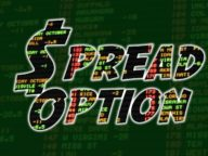 Spread Option NFL Week 2