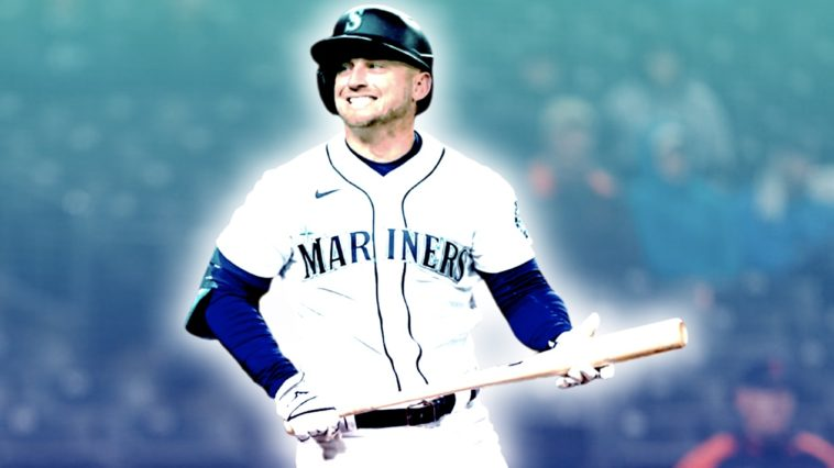 Mariners Might Need To Keep Kyle Seager