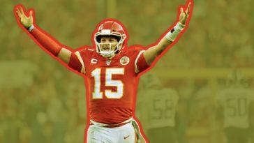 NFL Week 1 Best Bets