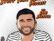 Stuff That Matters Podcast