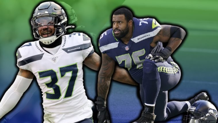 duane brown seahawks contract