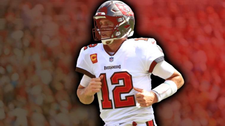 Week 5 NFL Quarterback Power Rankings