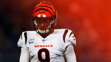 Week 6 NFL Sunday Recap
